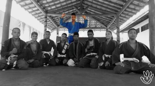 jiu-jitsu-3
