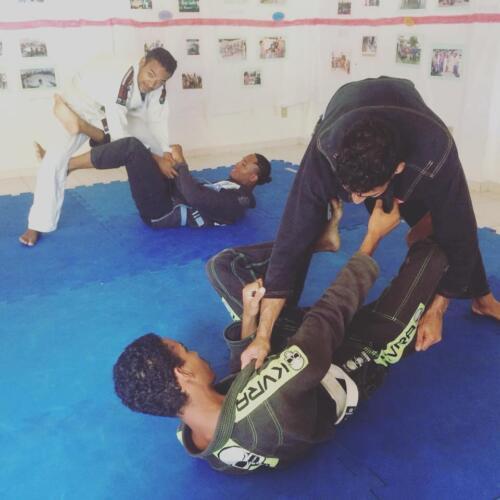 jiu-jitsu-5