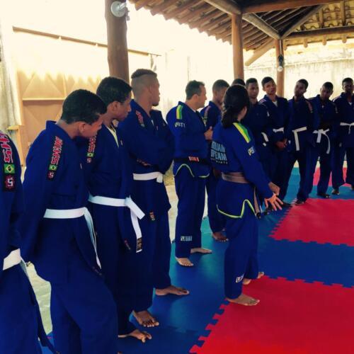 jiu-jitsu-7