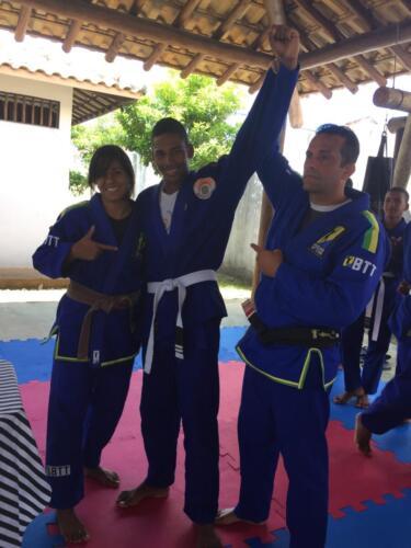jiu-jitsu-8